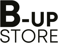 B-up Store